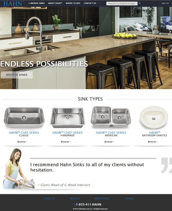 hahn-sinks-shop_slider_2.png