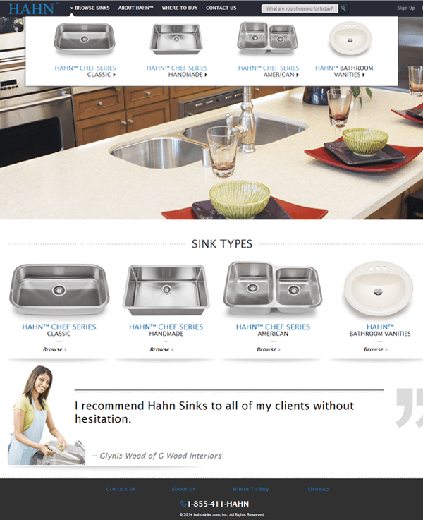 hahn-sinks-shop_slider_3.png