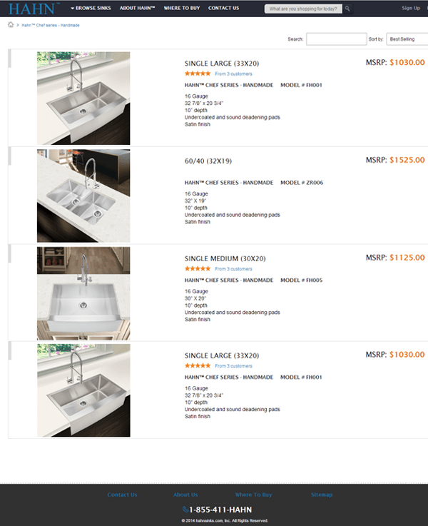 hahn-sinks-shop_slider_4.png