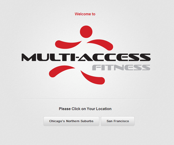 multi-access-fitness_slider_2.png