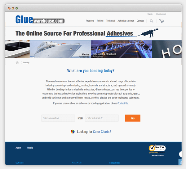 new-glue-warehouse_slider_5.png