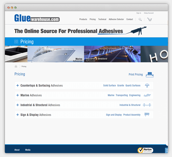 new-glue-warehouse_slider_6.png