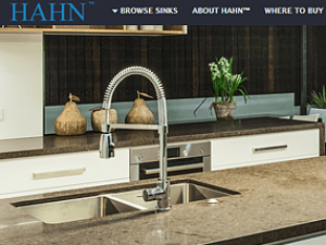 hahn-sinks-shop_preview.png