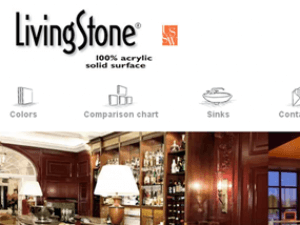 livingstone-surfaces_preview.png
