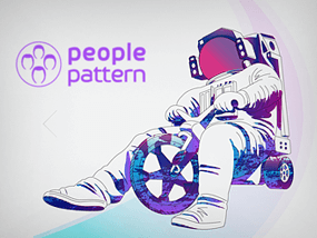 people-pattern_preview.png