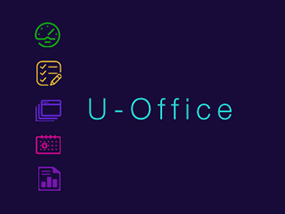 u-office_preview.png